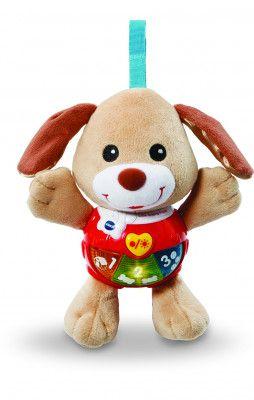 Купить детские развивающие игрушки по низким ценам и доставкой по ... 5a9c074ab77
