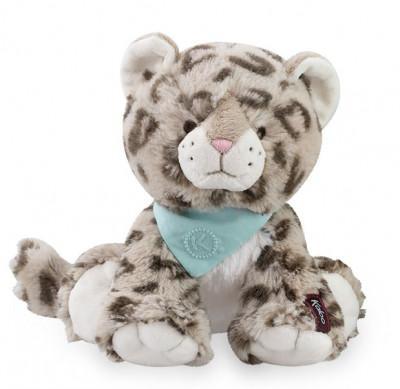 Купить детские мягкие игрушки по низким ценам и доставкой по СПб ... 67f1a0f5924